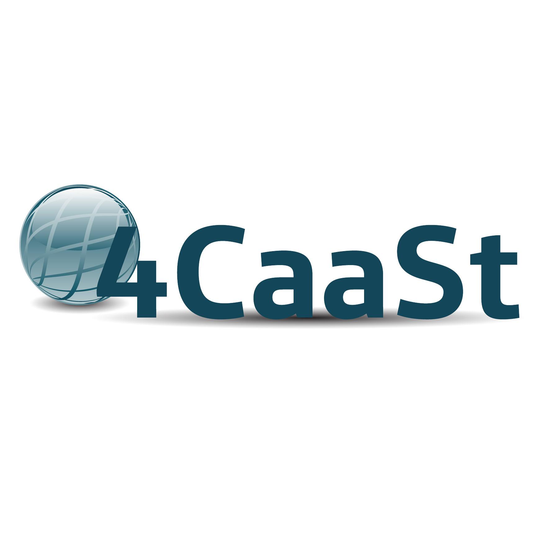 4caast-quadratisch