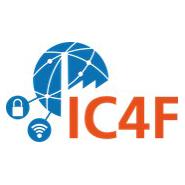 IC4F-quadratisch