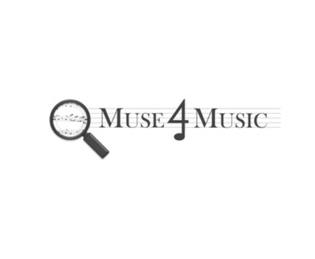 MUSE4Musik