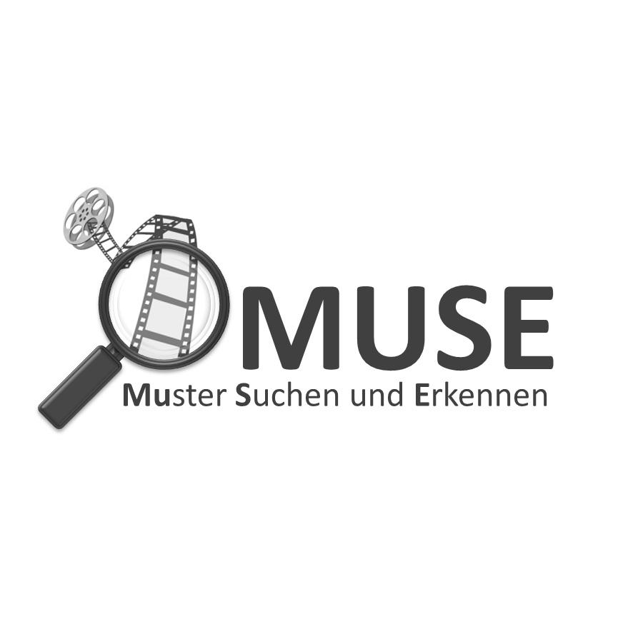 MUSE_Logo-quadratisch