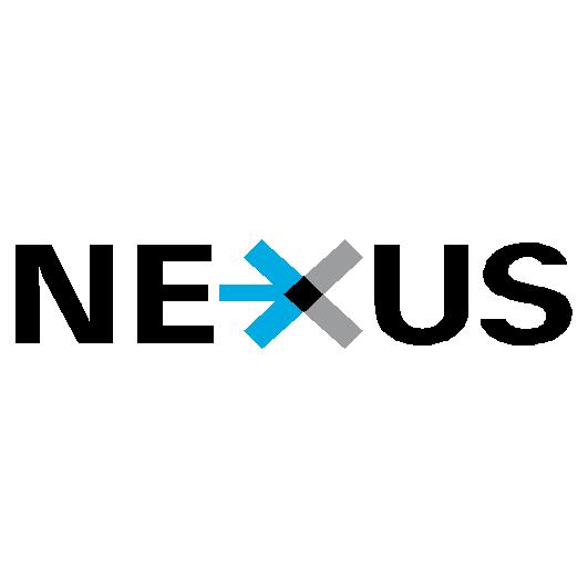 Nexus-Logo-quadratisch