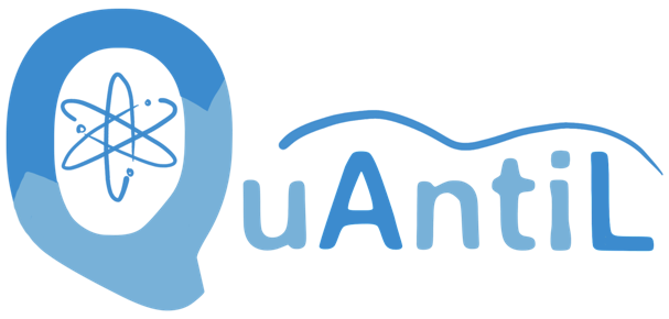 quantil_logo