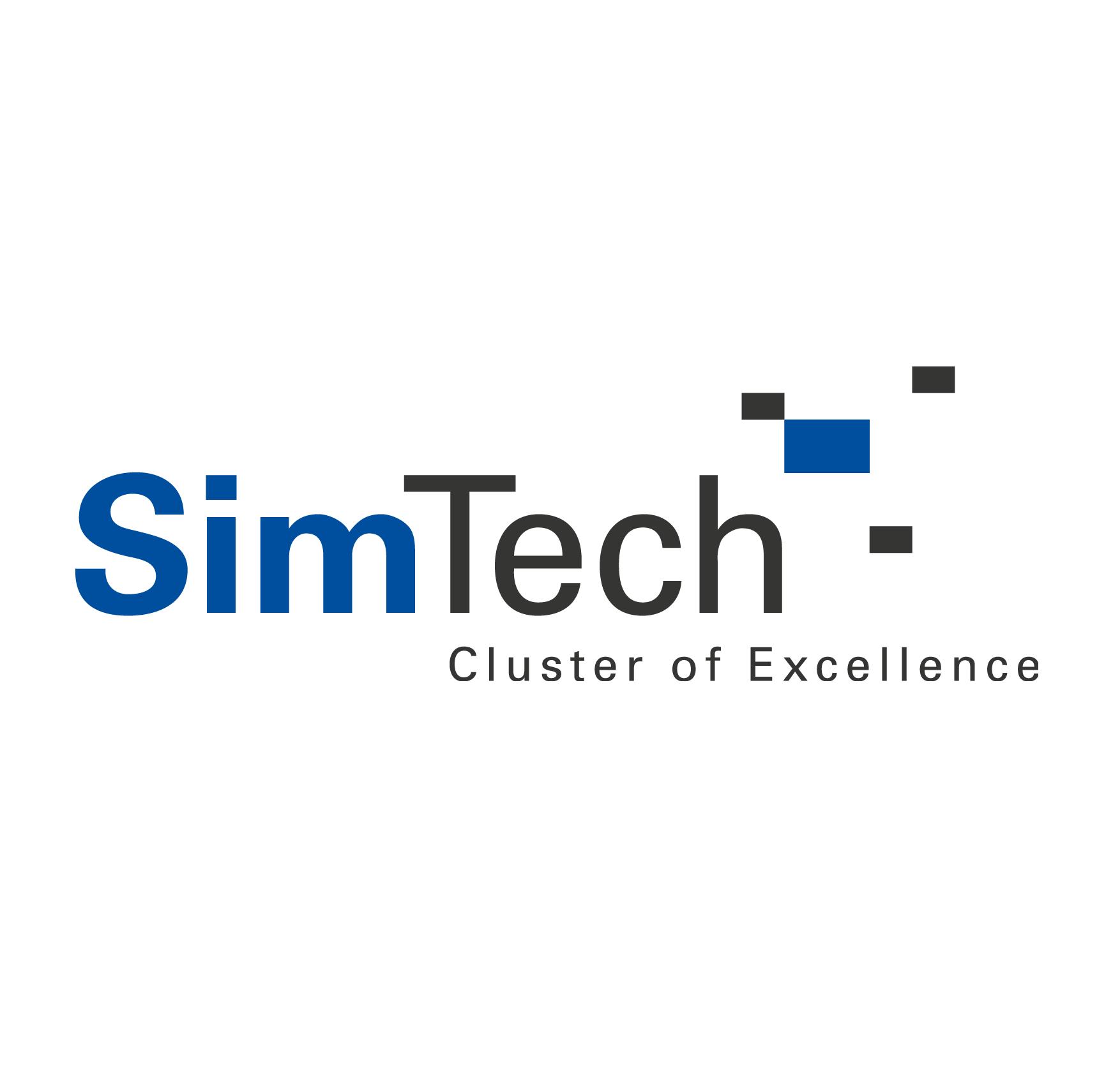 simtech-logo-quadratisch