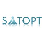 SitOPT-quadratisch