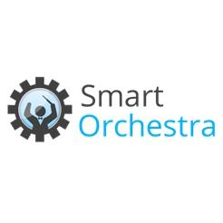 SmartOrchestra-quadratisch