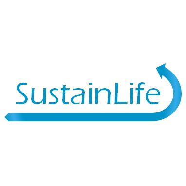 SustainLife_Logo-quadratisch