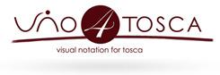 Vino4TOSCA_Logo