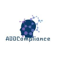 addcompliance