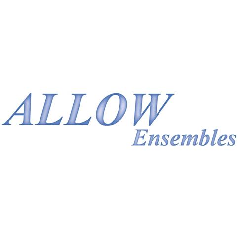 allow_ensembles-logo-quadratisch