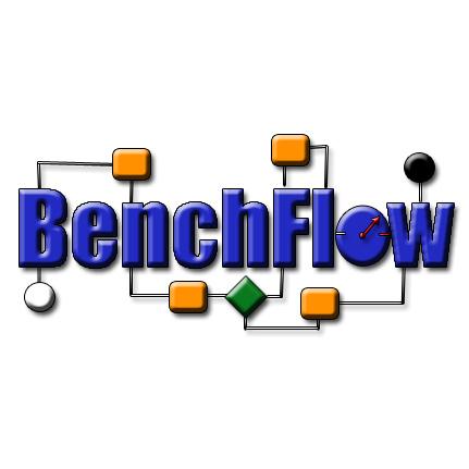 benchflow-logo-quadratisch