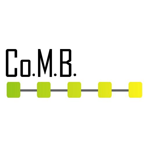comb-quadratisch