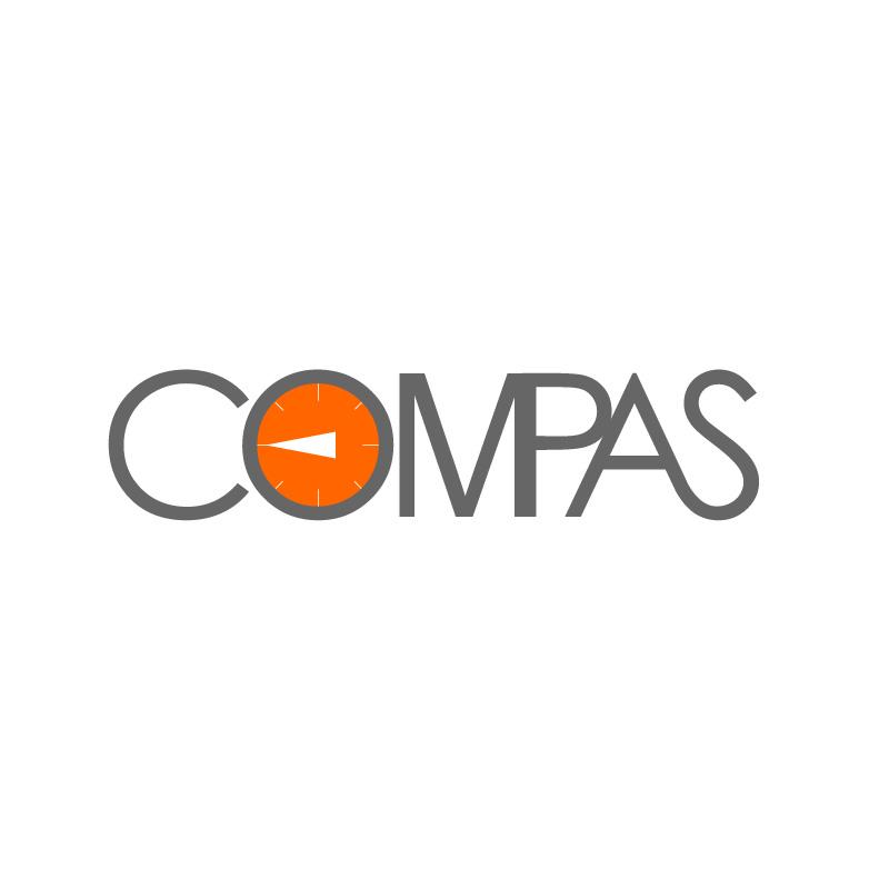 compas-quadratisch