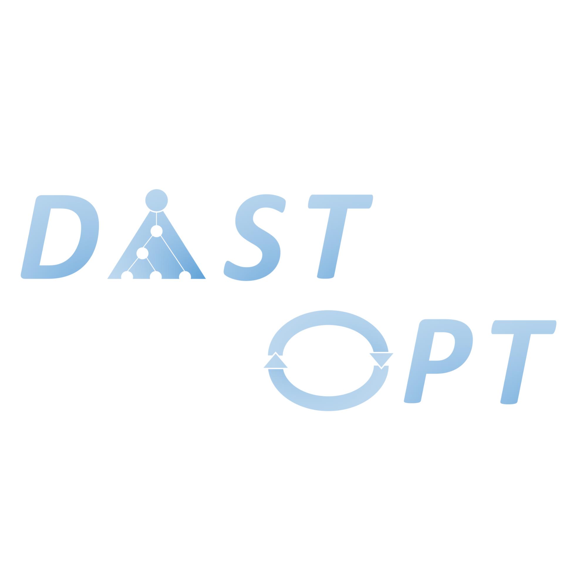 distopt-logo