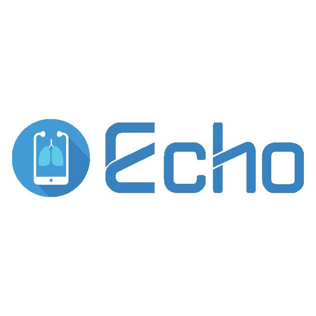 echo_logo-quadratisch