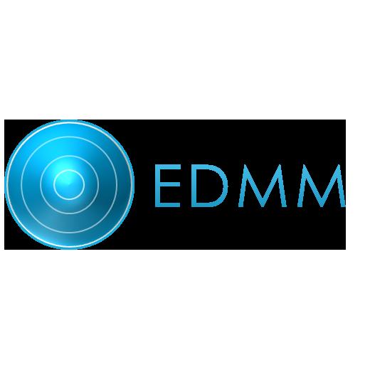 EDMM_Logo