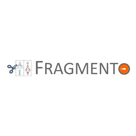 fragmento-logo-quadratisch