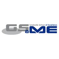 gsame-logo-quadratisch