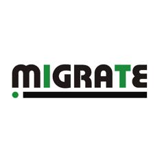 migrate-quadratisch