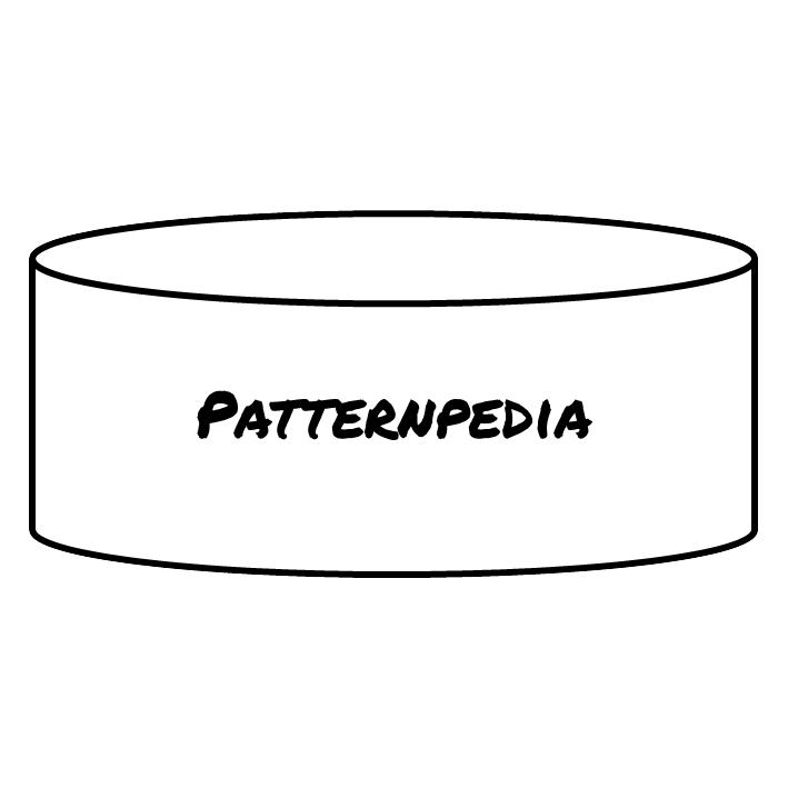 patternpedia_logo-quadratisch