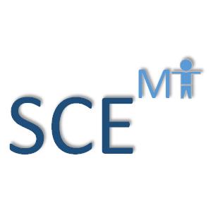 scemt_logo-quadratisch