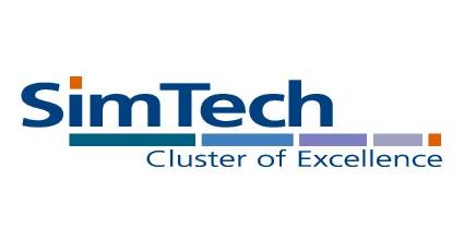 simtech_Logo