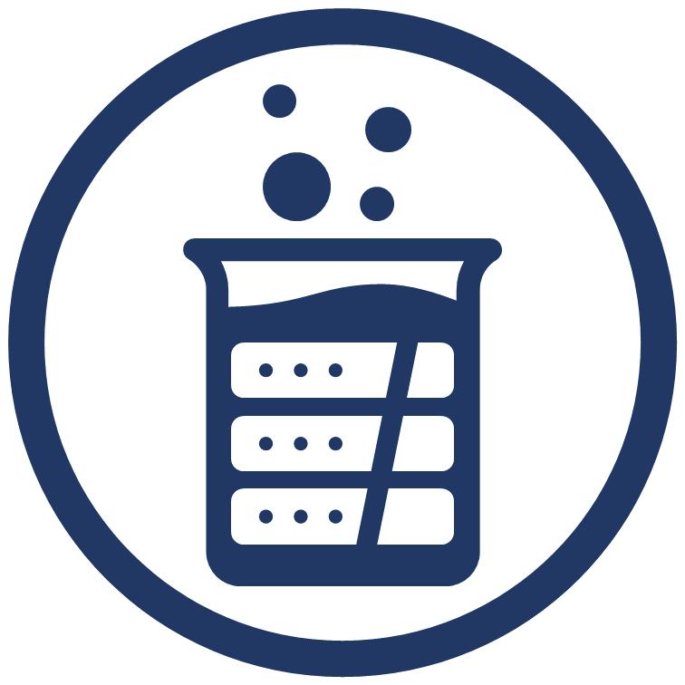 Serverless Prototyping Lab logo