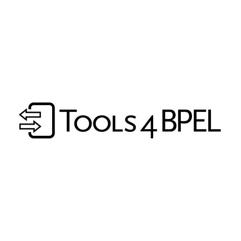 tools4bpel-logo-quadratisch