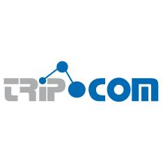 tripcom-quadratisch